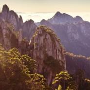 Выставка «Планета Китай» фотографии