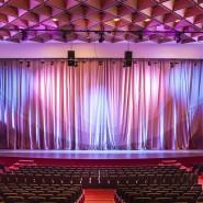 Музыкальный театр «Айвенго» в Измайлово  фотографии