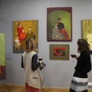 Всероссийский художественный научно-реставрационный центр им. И.Э. Грабаря фотографии