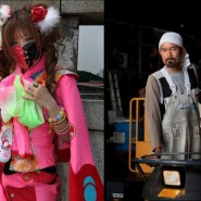 Выставка «Токийскиеистории|Tokyo Stories» фотографии