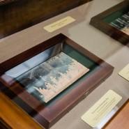 Выставка «Восковая пластика Федора Толстого» фотографии