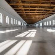 Выставочный зал «Центральный Манеж» фотографии