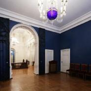 Центральный дом архитектора фотографии