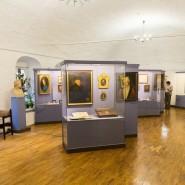 Государственный музей истории российской литературы имени В. И. Даля фотографии