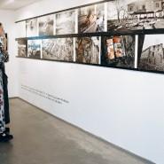 Выставка «NOOR. Иди и смотри» фотографии