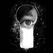 Театрализованная экшн-игра «Жмурки» фотографии