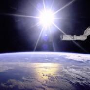 День космонавтики в Музее космонавтики 2017 фотографии