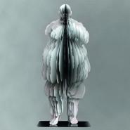 Выставка «In Dante Veritas» фотографии