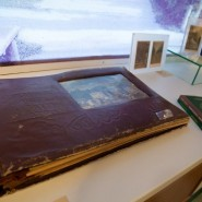 Выставка «Личная история. Парк «Сокольники» в частной коллекции и семейном архиве» фотографии