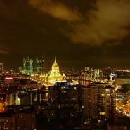 Топ-10 лучших событий навыходные 5 и 6 мая вМоскве фотографии