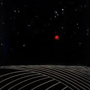 Выставка «Мечты о космосе» фотографии