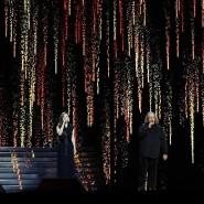 Гала-концерт «Голос в Кремле» 2018 фотографии