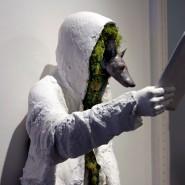 Выставка «Ура! Скульптура!» фотографии