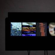 Выставка «Открытый музей» фотографии