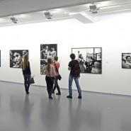 Дни исторического и культурного наследия фотографии