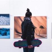 Фестиваль «Фиксаж» 2020 фотографии
