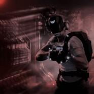 Космический VR-квест «Colony: Code Red» фотографии