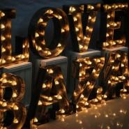 Семейный фестиваль Love Bazar 2018 фотографии