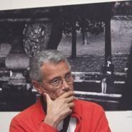 Выставка «Жан-Мари Перье. Кутюрье французской фотографии» фотографии