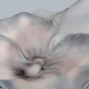 Выставка «Три волны» датского фарфора» фотографии