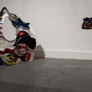 Выставка «Одежда как вторая кожа» фотографии