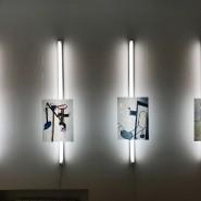 Выставка номинантов 2 Московской Арт Премии фотографии