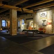 Выставка «Кратовские дачи» фотографии