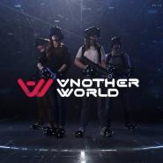 Клуб виртуальной реальности Another World фотографии