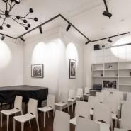 Музей-квартира А.И. Солженицына фотографии