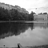 Онлайн-встречи с москвоведами «Московские районы» фотографии