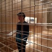 Выставка «Альбрехт Дюрер. Шедевры гравюры из собрания Пинакотеки Тозио Мартиненго в Брешии» фотографии