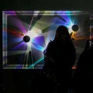 Выставка «Виртуальный реализм 1.0» фотографии