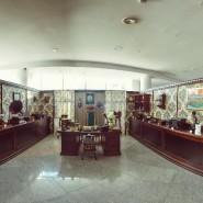 Выставка «XX век начинается…» фотографии
