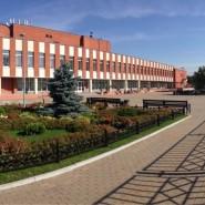 Культурный центр «Рублево» фотографии