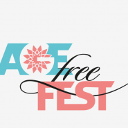 Международный фестиваль «AgeFreeFest» фотографии