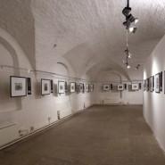 Государственный музей архитектуры имени А.В. Щусева  фотографии