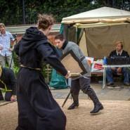 Фестиваль мифологии и сказаний «Щучий берег» 2017 фотографии