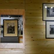 Выставка «Родное Ретро. 1962 – 2002. Московская сага фотографа Михаила Дашевского» фотографии