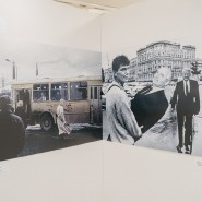 Выставка «Реконструкция 90-х. Медиа-культура. Взгляд из будущего» фотографии