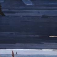 Выставка «Нисский. Горизонт» фотографии