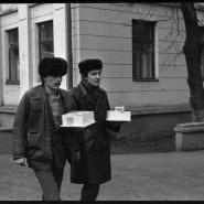 Выставка «Новокузнецкая школа фотографии» фотографии