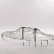Выставка «Анатомия конструкций» фотографии
