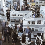 PhotoDecorMarket 2018 фотографии