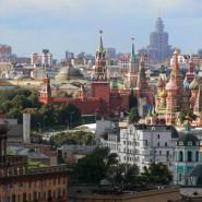 Топ-10 лучших событий навыходные 15 и 16 июля вМоскве фотографии