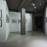 Галерея «На Шаболовке» фотографии
