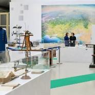 Выставка «Росреестр – 10 лет: традиции и инновации» фотографии