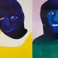 Выставка «Наталия Турнова. Безмолвствующие» фотографии