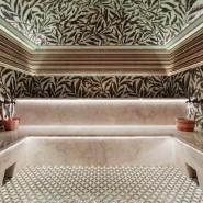 Марафон майских праздников в отеле Palmira Business Club фотографии