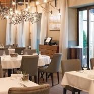Ресторан «Maritozzo» фотографии