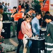 Фестиваль «Chess & Jazz» 2021 фотографии